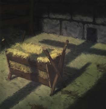 crib-cross